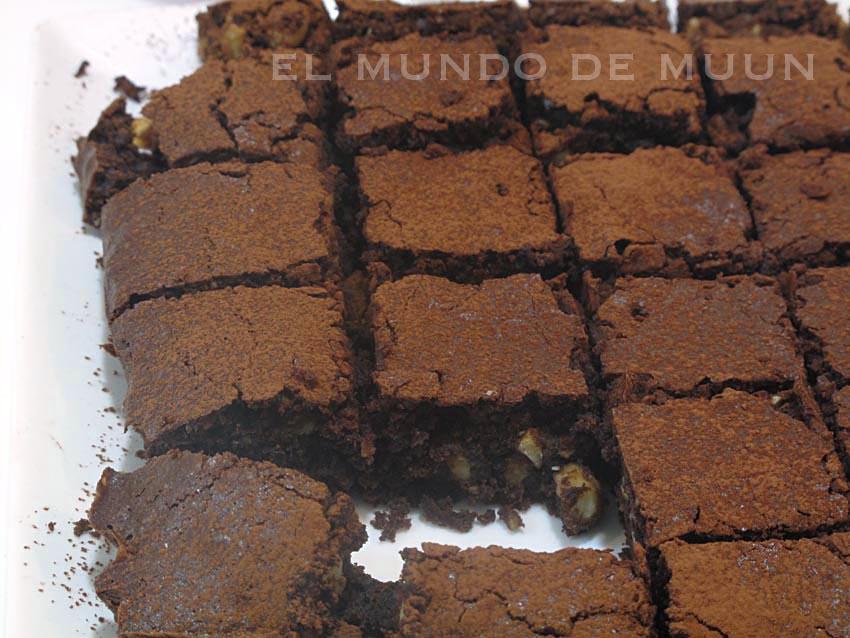 brownie03