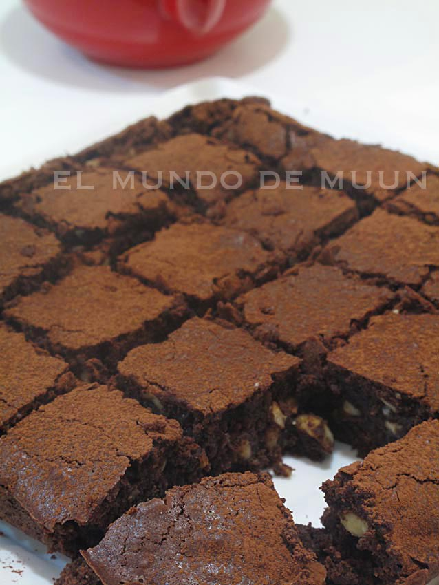 brownie04