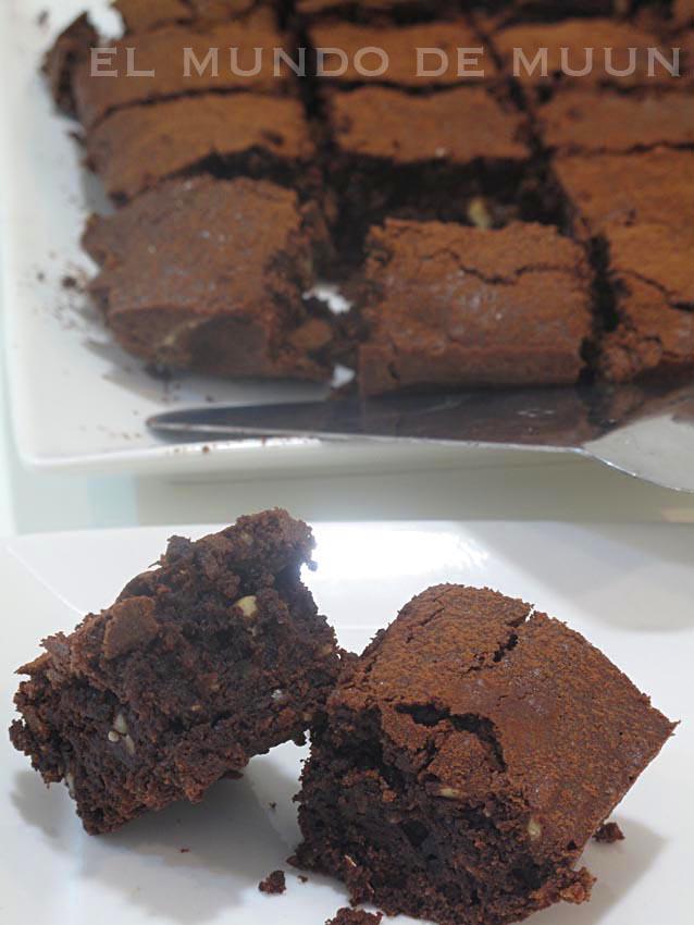 brownie05