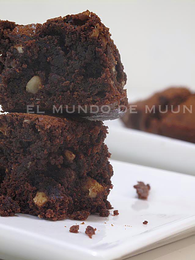 brownie06