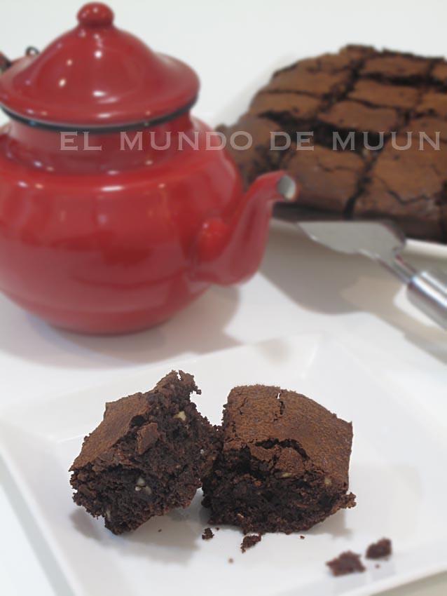 brownie07