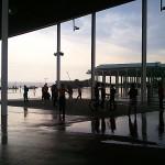 Parc Forum