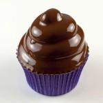 Cupcake Hit-hat.